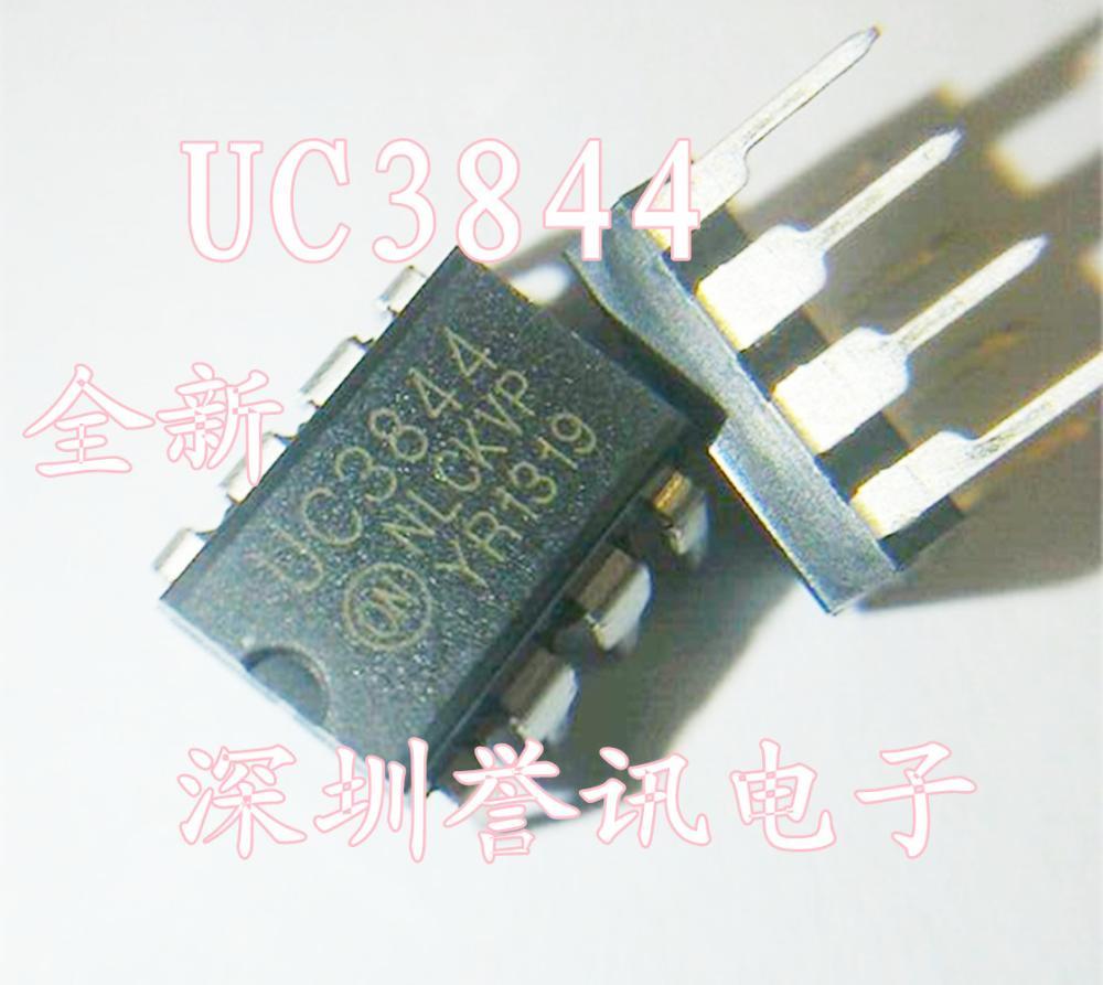 Buy Electronics Uc3844b Uc3844 Ka3844 Dip Integrated Circuit In Electronic Cheap Price On Alibabacom