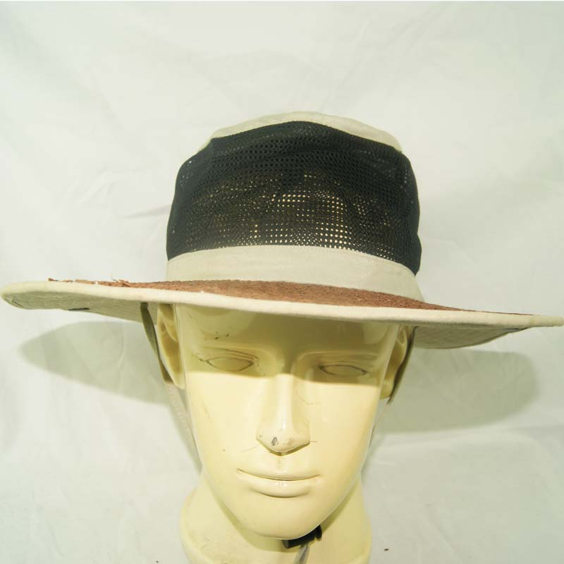 brown flat cap greek fisherman caps wholesale bucket hats