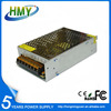 High voltage 24V 10A smps power supply with low cost