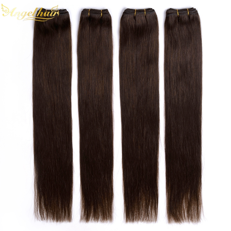 100g can be dyed european stw hair extensions