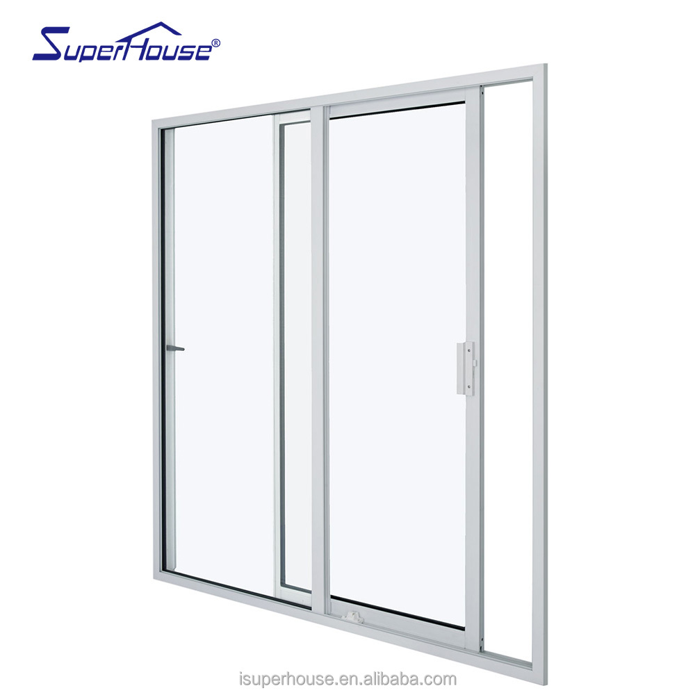 List Manufacturers Of Sliding Glass Door Philippines Buy Sliding