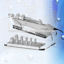 pigment removal, ipl skin rejuvenation machine /whitening cream remove pimples acnes
