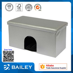 modern multifunction folding pet house kennel