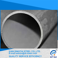 looking for agents to distribute our products large diameter 20 inch stainless steel pipe