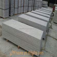 granite fireplace hearth slab from own factory with high quality