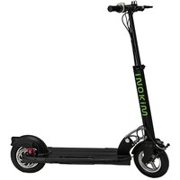 Top e-scooter manufacturer MYMAY bestseller falcon scooter with more than 30km range