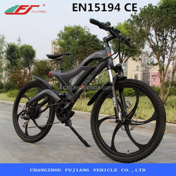 350w electric super pocket bike