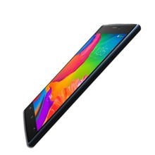 MTK6592T Octa Core 2.0GHz,UMI ZERO 5.0 Inch IPS Screen Android 4.4 3G Smart Phone