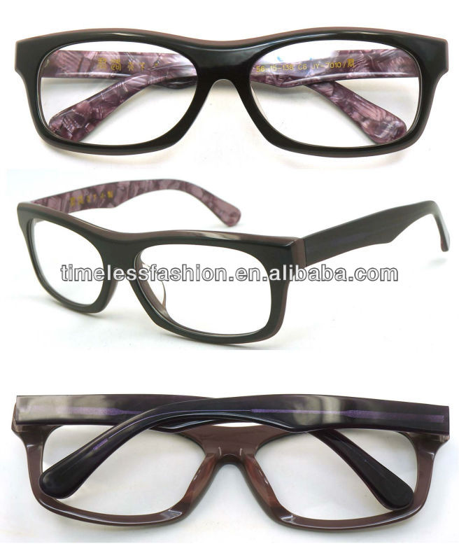Trendy Optical Frames