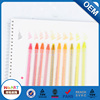 48 color Faber Castell Watercolor Painting Pencils with Brush