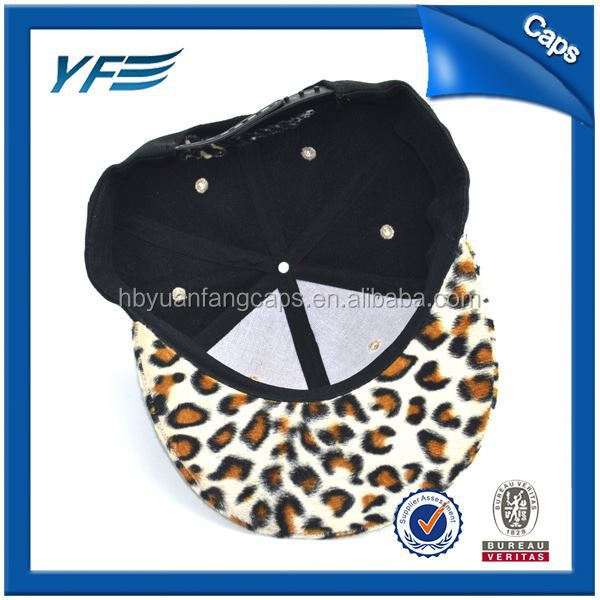 Cheap Sun Visor Hat/Cheap Hat Country/Safety Hat