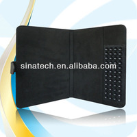 Top Sale products new arrival and classic leather case for surface pro tablet cover