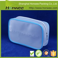 made in china hot new waterproof plastic bag with free sample