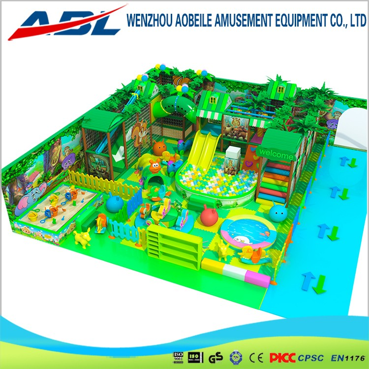 cheap indoor playground equipment wholesale children cheap kids playground indoor playround