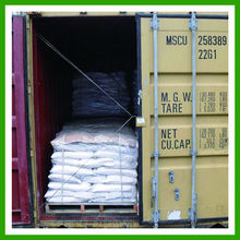 2014 promotion price high quality Calcium acetate