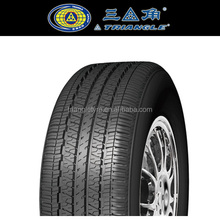 alibaba tires triangle factory 215/70R16 TR257 car prices in dubai