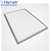 /product-detail/2017-most-popular-spare-parts-lcd-led-panel-with-long-term-service-for-sale-60597943457.html