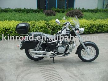 250cc motorcycle(125cc motorcycle/150cc motorcycle )250cc automatic motorcycle