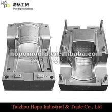 taizhou factory supply All Household/industrial Injection Mould bakelite injection molding