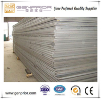 ASTM A572Gr.50 high strength structural steel plate