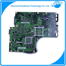 Original For ASUS A35YA REV 2.0 Motherboard non-Integrated 8 memory DDR3 100% fully tested perfect free shipping