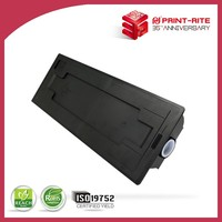 Empty Toner Cartridges TK-410 TK-420 TK-435 for Kyocera Mita printer