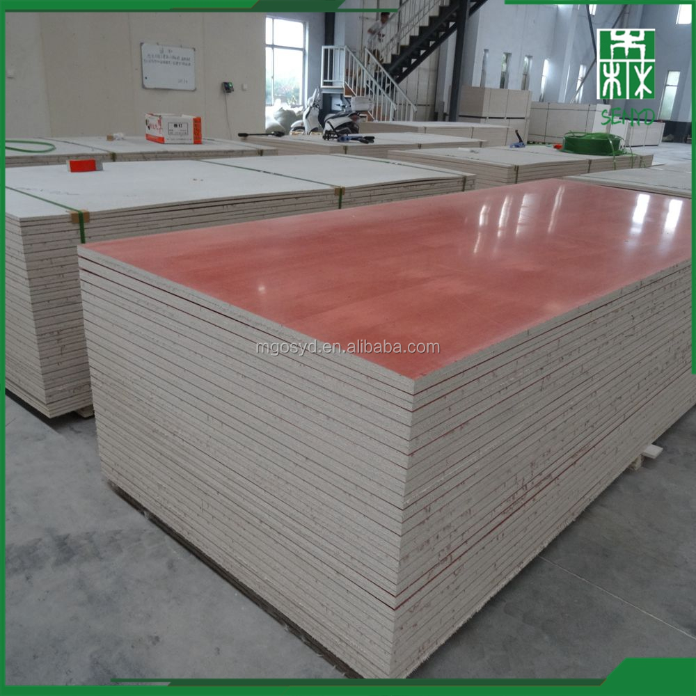 fireproof magnesium oxide board in home depot insulation wall paneling