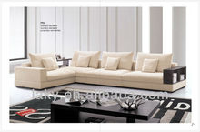 F931 big fabric sofa