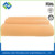 0.125 mm thickness Brown color Food grade FDA approved shrink-wrapped machine conveyor belt
