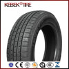 china high quality cheap car tyres 205/55r16 175/70r13