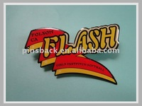 photo etched lapel pins with best price