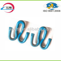 Railway Fast Clip Of Fastening System