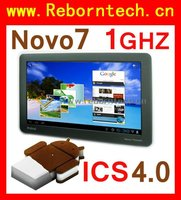 Ainol Novo 7 paladin Android 4.0 Tablet PC 8GB