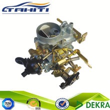 gasoline engine carburetor for peugeot 405 carburetor used for PEUGEOT 205