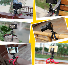Modern design video camera track system best quality
