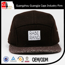 Wholesale Sports Style Cap Fantastic Press Buckle Snapback Hat Cap