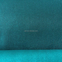 "Diamond Net 60"" X 25Y Shiny Tulle Bolt for Wedding Dress -Turquoise"