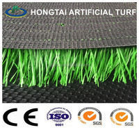 Football Pitch Soccer Synthetic Lawn Grass