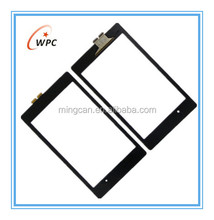 original for nexus 7 me571 lcd display with touch screen digitizer