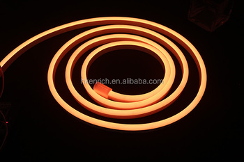RGBW Neon flex light For Commercial & Architectural Installation