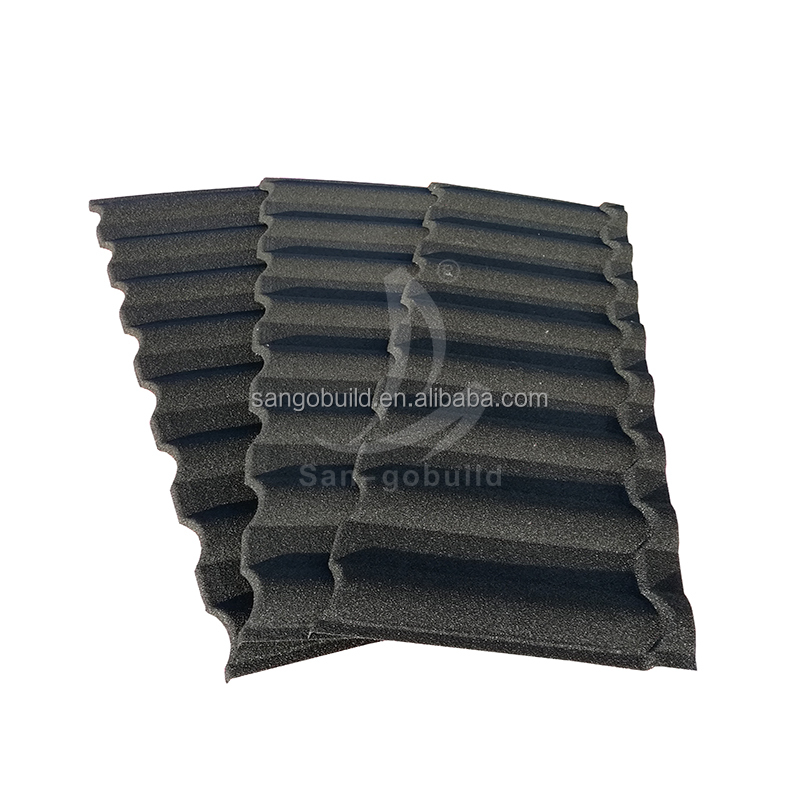 China SGS Aluminium Roof Tile, Factory Portuguese Roof Tile, Kerala Photovoltaic Roof Tile