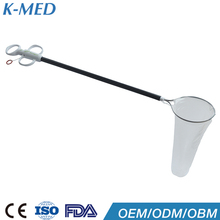 doctor health equipment surgical used laparoscopic instruments