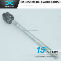 Top Quality Steering Rack End Ball Joint for MAZDA BONGO 2WD E2000 E2200 S47P-32-240