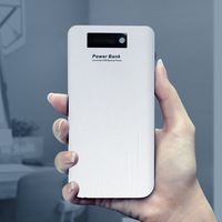 shenzhen online shopping china products prices rohs power bank 5000mah for samsung galaxy s3 mini
