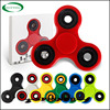 2017 Popular Hand Toy Fidget Spinner