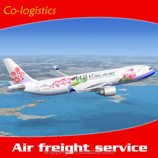 cheap air cargo air freight to india Qingdao to USA Canada America Australia Spain Germany UK England----Apple(skype:colsales32)
