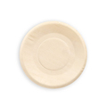 Excellent Quality Disposable Wood plates cutlery sets