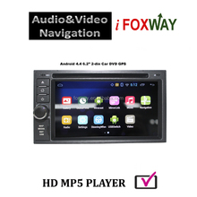 citroen c4 car dvd player with gps navigation and bluetooth with WIFI/3G/4G Internet