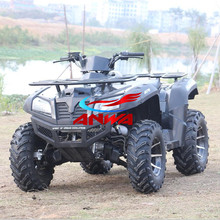 Best Price Cheap 250cc ATV/atv buggy 4x4 diesel/japan atvs