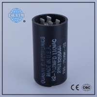 Good Price CD60B Capacitor Super For AC Motor